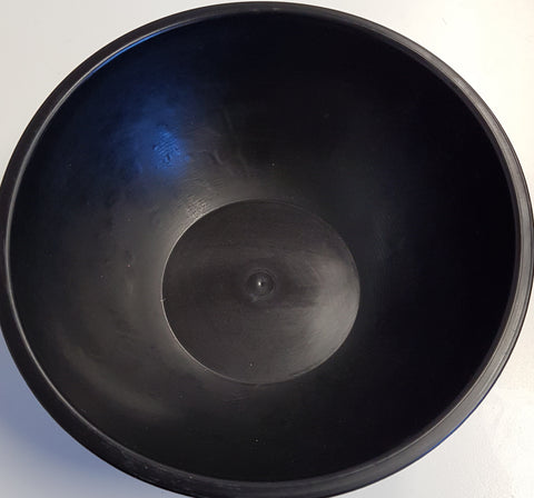Mixing Bowl - Buy Jesmonite