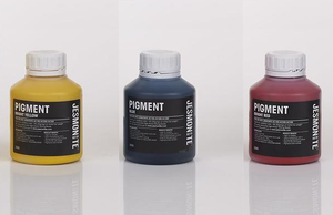 Pigment Bundle 600g Pack - Buy Jesmonite
