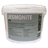 AC300 Powder Only - Buy Jesmonite