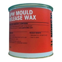 Bonda APW Mould Soft Wax Release Agent 500g - Buy Jesmonite