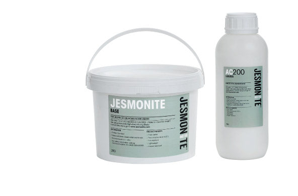 Jesmonite AC200 Kit - Buy Jesmonite