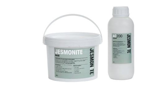Jesmonite AC200 3kg Kit - Buy Jesmonite