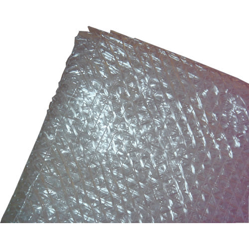 Quadaxial Fabric - Buy Jesmonite