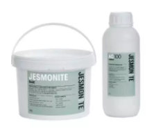 Jesmonite AC100 Kit