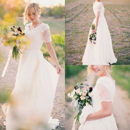 Long Wedding Dress, A-Line Wedding Dress, Tulle Wedding Dress, Sleeveless Bridal Dress, Tulle Wedding Dress, Charming Wedding Dress, LB0676