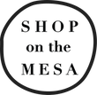 Shop on the Mesa