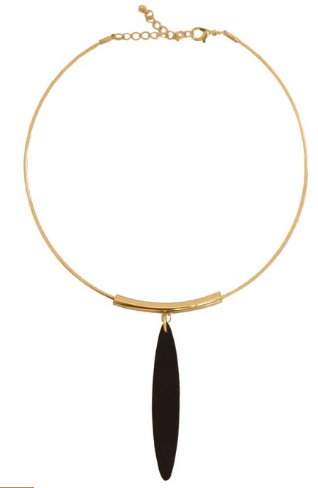 Sophie Monet - Navona Necklace