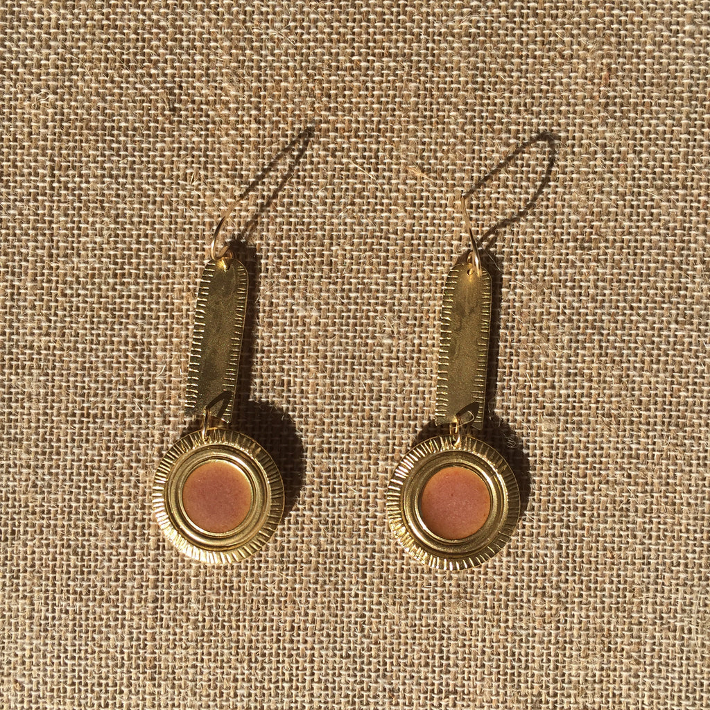 Takara Ora Earrings