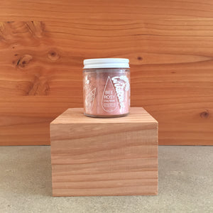 Wildcare Rose Clay Mask