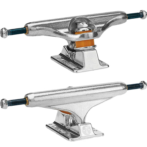 Independent Stage 11 Forged Hollow Titanium Skateboard Trucks