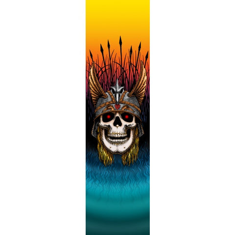 "Powell Peralta Andy Anderson Griptape 9""x 33"""