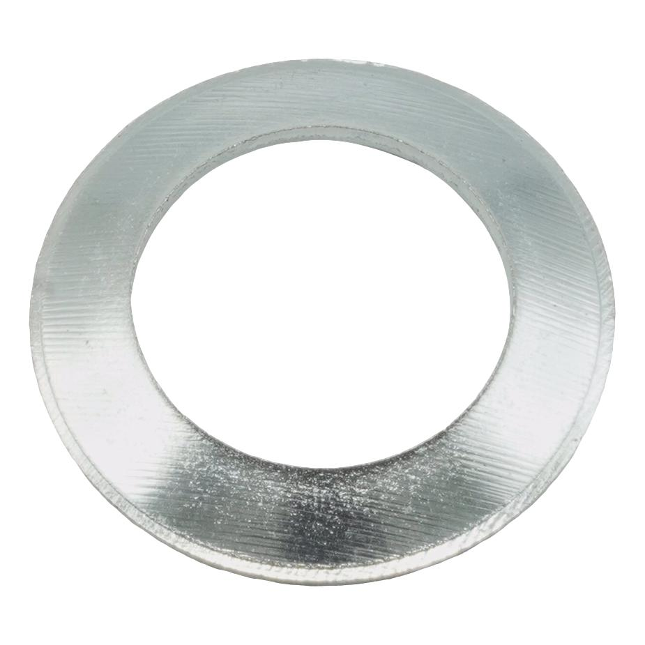 Suregrip Toe Stop Washers Each