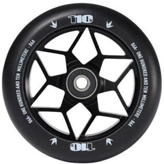 Envy Diamond Wheel 110mm