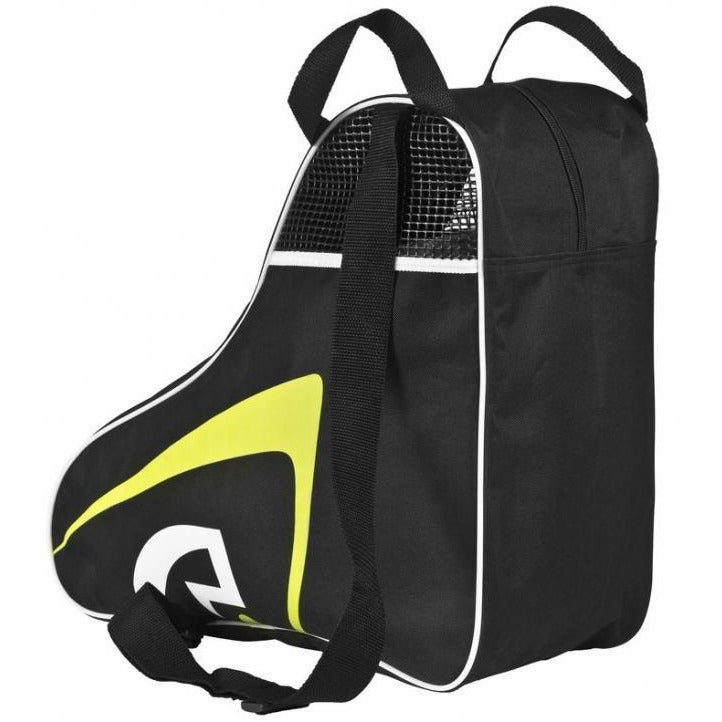 Powerslide Reign Skate Bag