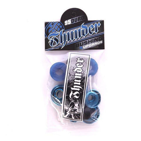 Thunder Bushing Upgrade Blue 95 Duro