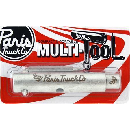 PARIS Multi Tool Each