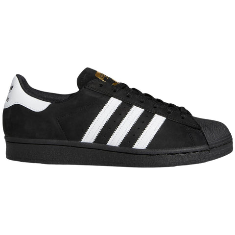 Adidas Superstar ADV Black / White