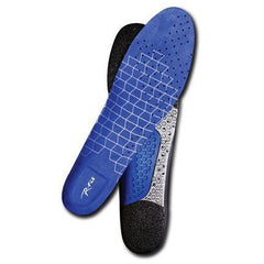 Riedell R Fit Footbed Kit - Low Cut