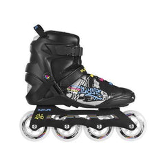 PlayLife Urban Inline Skate