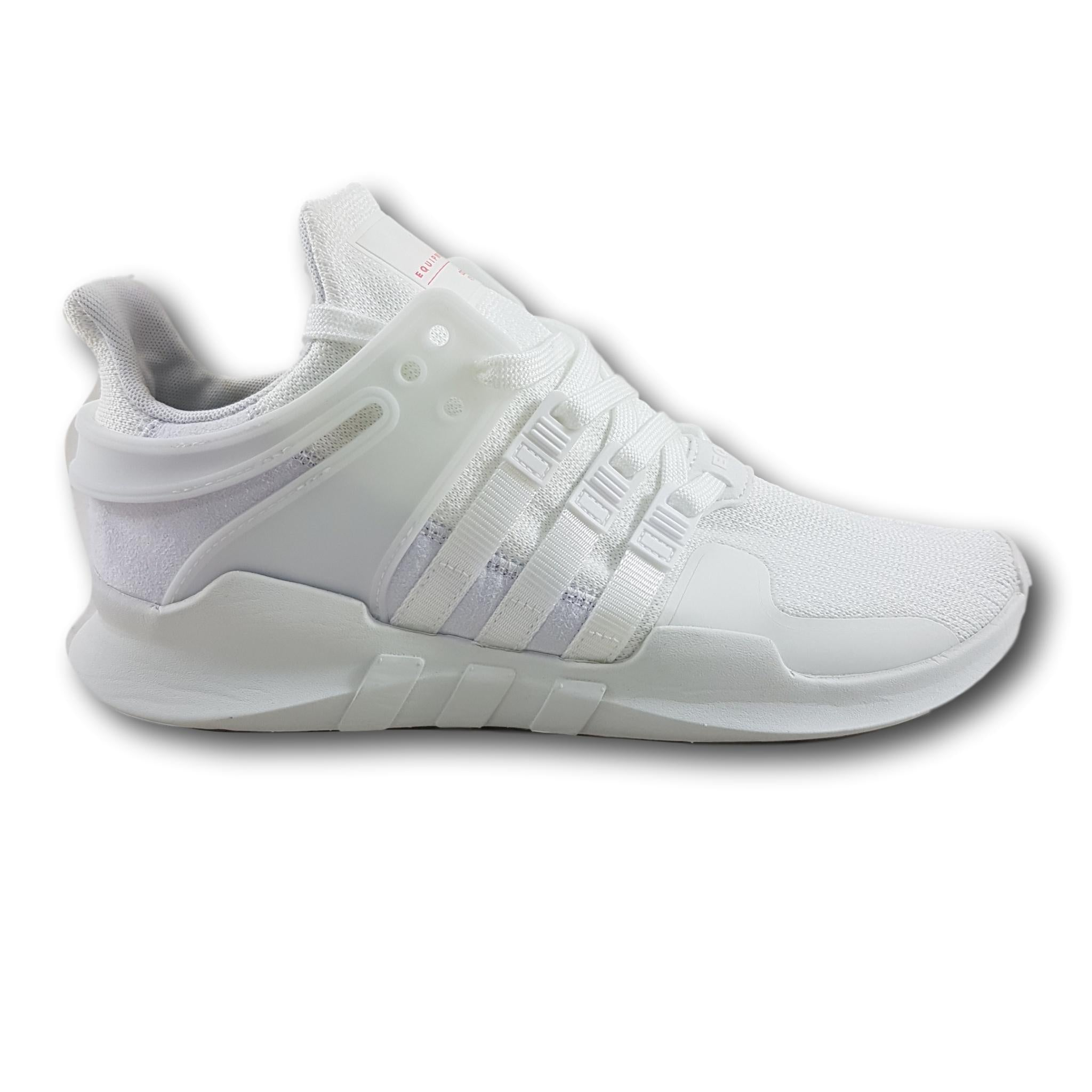 lowest price 6c0f4 5d8a9 Adidas Equipment Support ADV W White/White