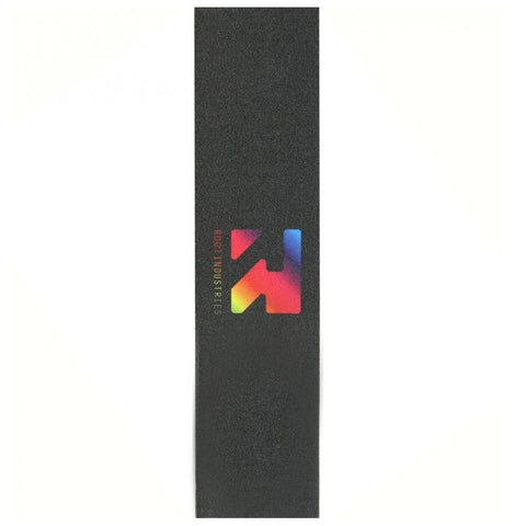 Root Industries Rainbow Logo Griptape