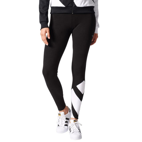 Adidas Originals Tight Black/White