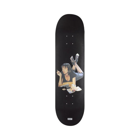 Huf Pulp Fiction Skateboard Deck