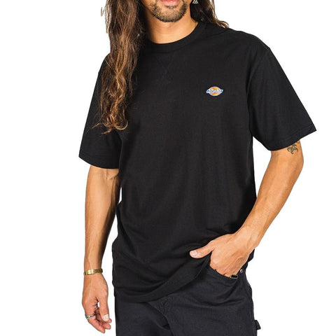 Dickies H.S Rockwood Classic Fit Tee Black