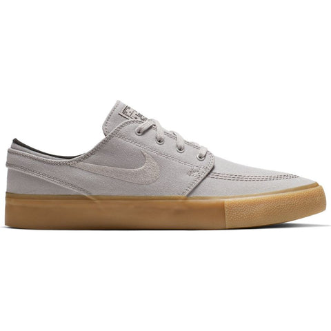 Nike SB Stefan Janoski Canvas RM Atmosphere Grey/Gum