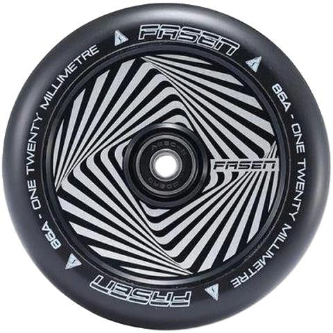 Fasen Hypno Square 120mm Scooter Wheel