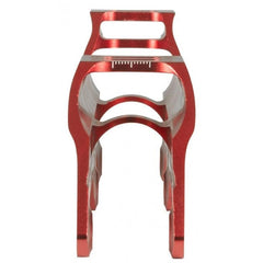 Powerslide Frame Pleasure Tool SC Red