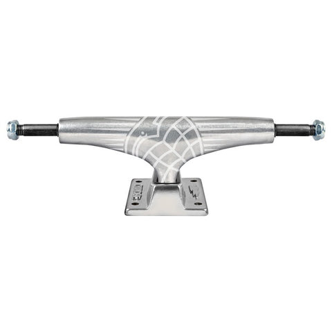 Thunder Hollow Light Polished 149 Skateboard Truck