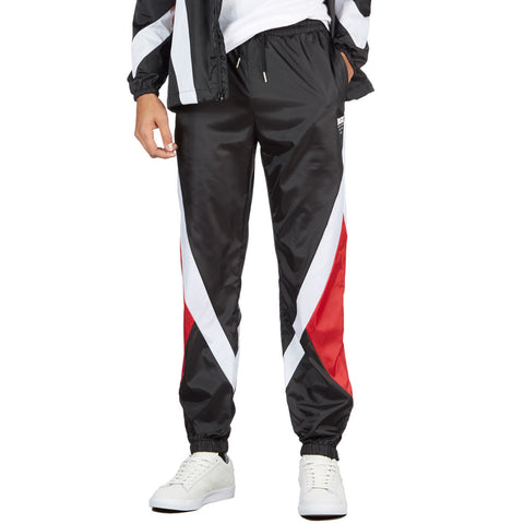 DGK Swishy Mirage Pant Black