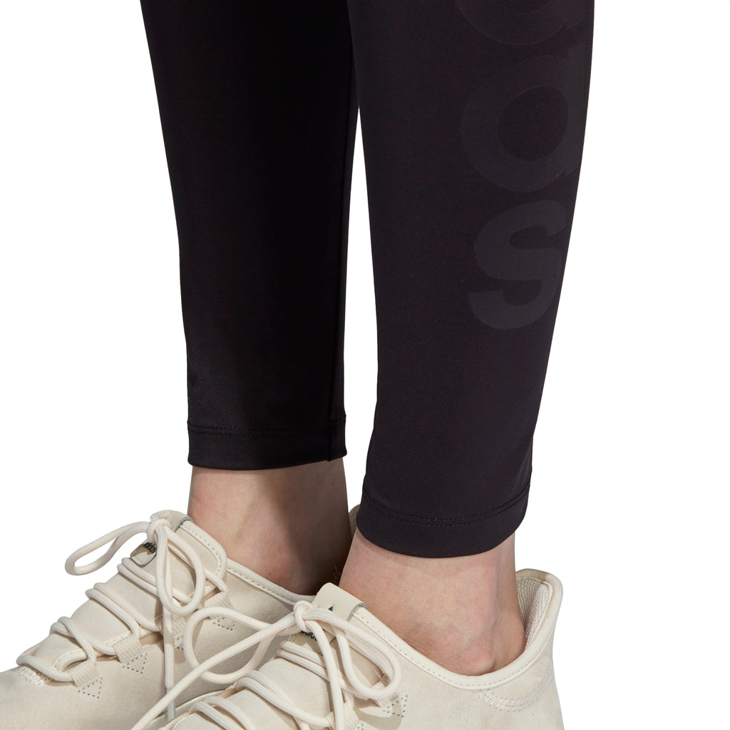 Adidas Originals Tights Black/Noir