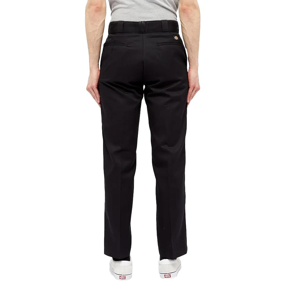Dickies 874 Original Fit Work Pants Black