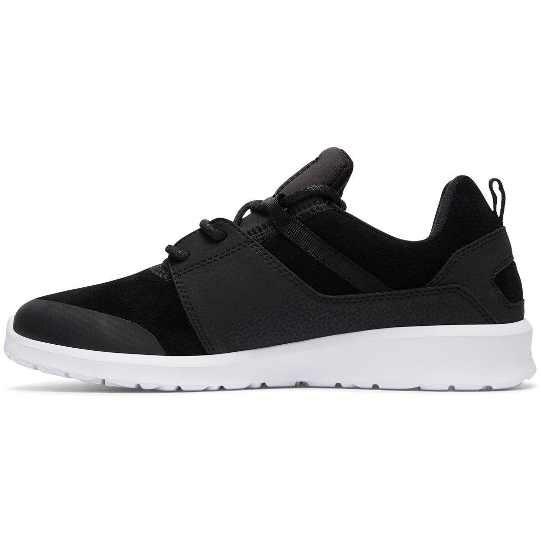 DC Heathrow Prestige Black/White
