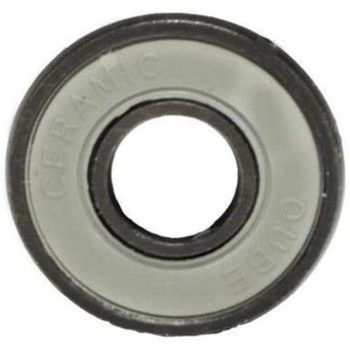 Suregrip Qube Ceramic Bearings 16Pk