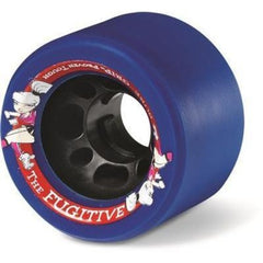Suregrip Fugitive Wheels 62mm 92a 8Pack