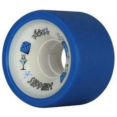 Juice Martini Wheels 59mm 4 Pack