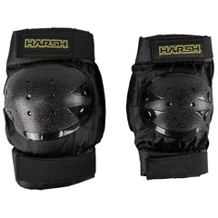 Harsh Kids Knee and Elbow Pads