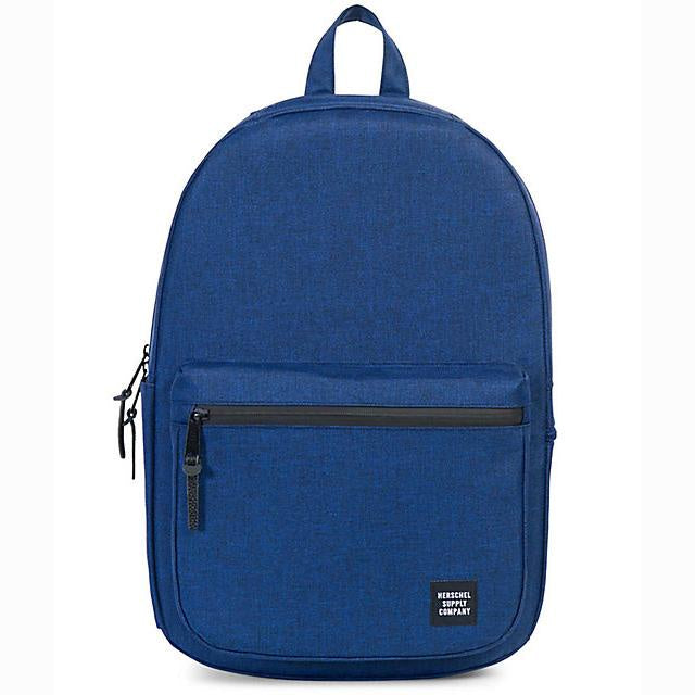 Herschel Harrison Backpack Eclipse X
