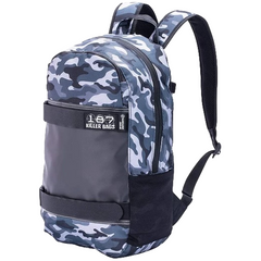 187 Killer Backpack Camo