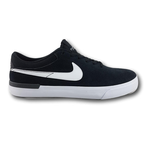 Nike SB Koston Hypervulc Black/White