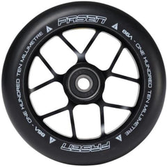 Fasen Jet 110mm Scooter Wheel