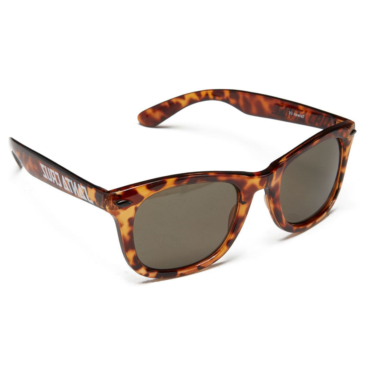 Santa Cruz Sunglasses