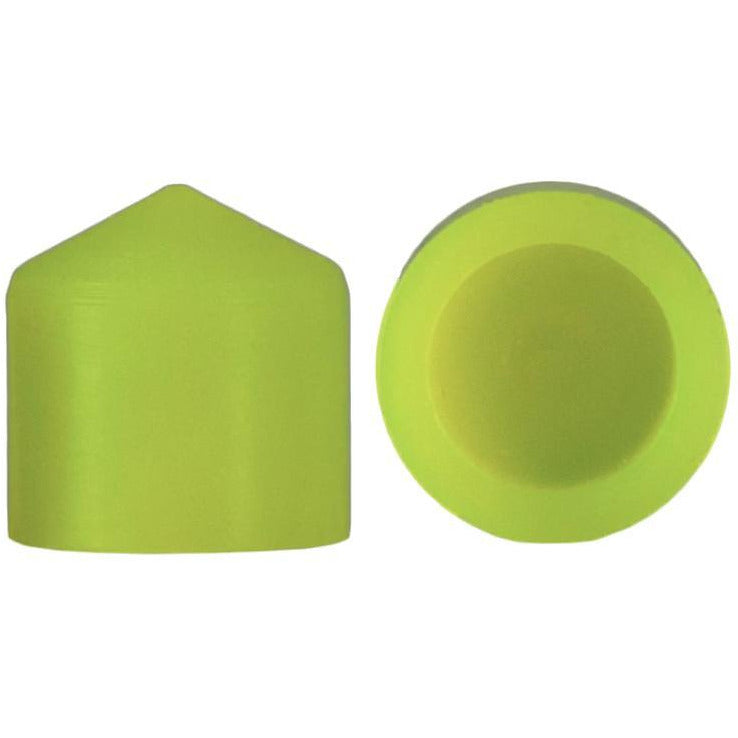 Riptide Pivot Cups (2-Pack)