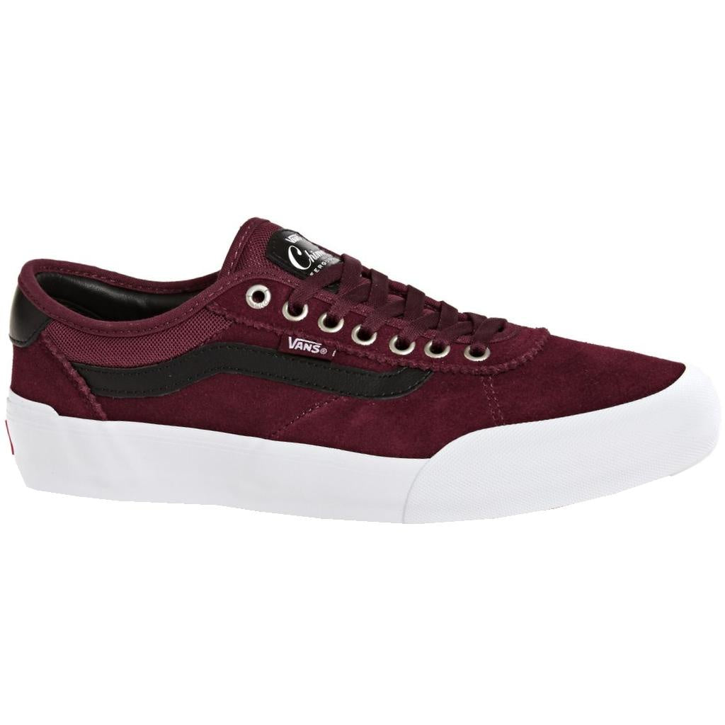 Vans Chima Pro 2 Port Royale/Black