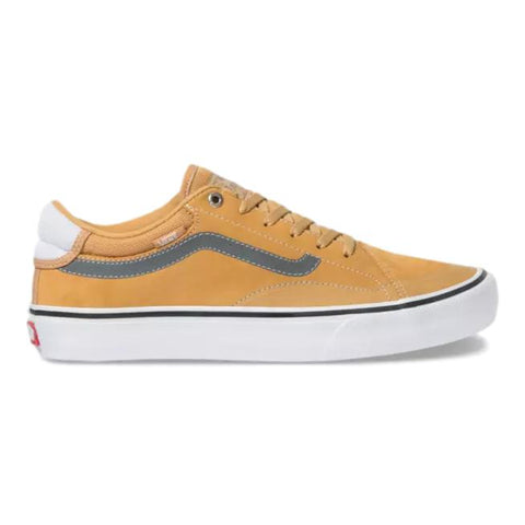 Vans TNT Advanced Prototype Oak Buff