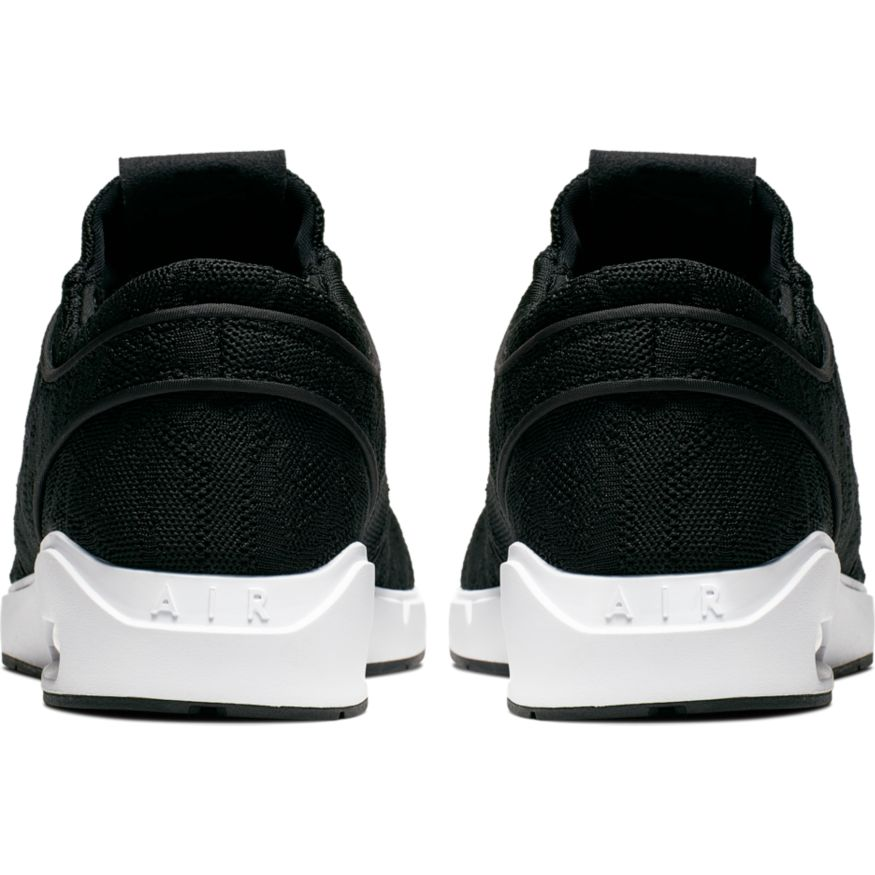 Nike SB Air Max Janoski 2 Black/Anthracite-White