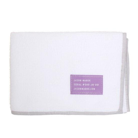 Jason Mark Microfibre Towel